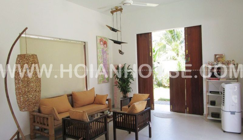 4 BEDROOM HOUSE FOR RENT IN HOI AN ( WITH POOL) (HAH226)_24