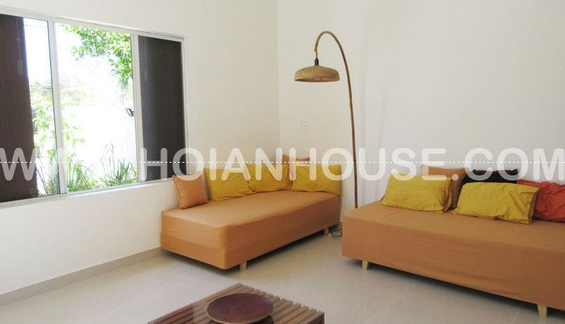 4 BEDROOM HOUSE FOR RENT IN HOI AN ( WITH POOL) (HAH226)_27