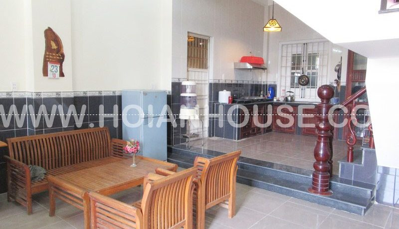 2 BEDROOM HOUSE FOR RENT IN HOI AN (#HAH223) 3