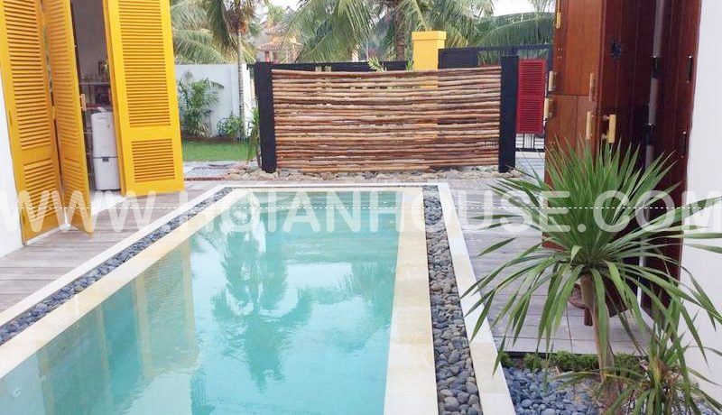 4 BEDROOM HOUSE FOR RENT IN HOI AN ( WITH POOL) (HAH226)_3