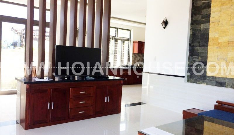 3 BEDROOM HOUSE FOR RENT IN HOI AN (#HAH233)_3
