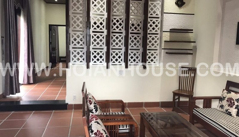 1 BEDROOM HOUSE FOR RENT IN HOI AN (#HAH219)_3