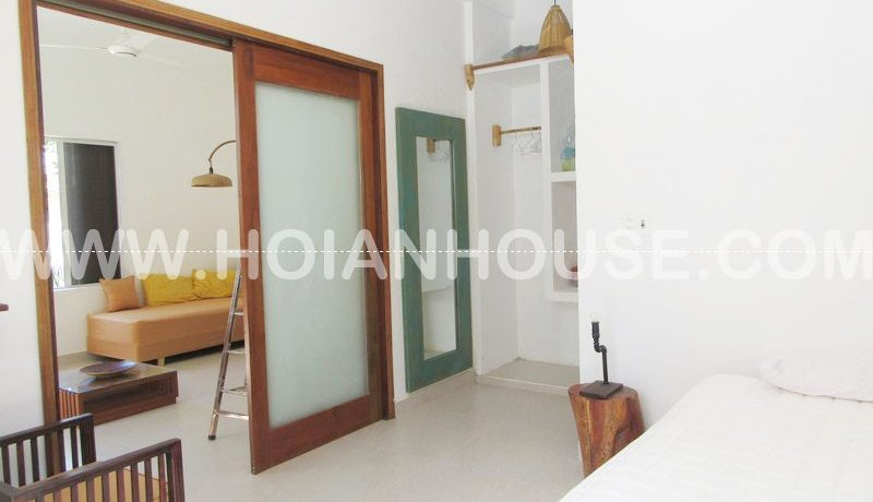 4 BEDROOM HOUSE FOR RENT IN HOI AN ( WITH POOL) (HAH226)_30