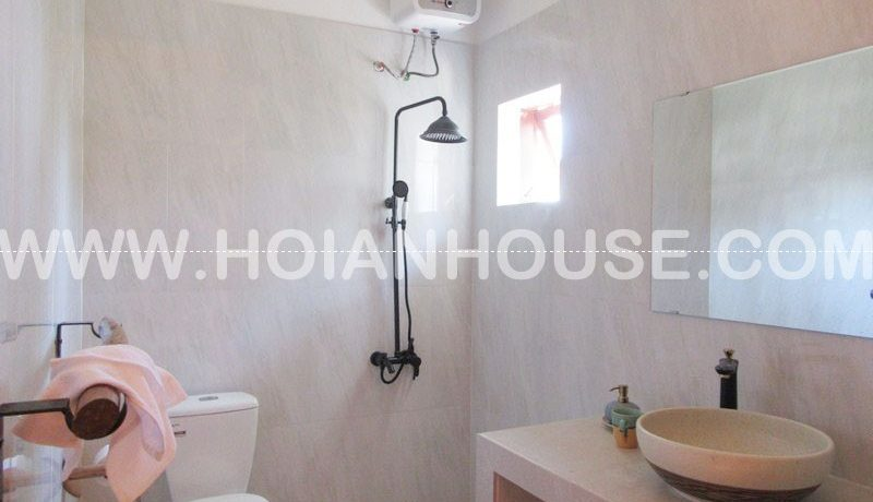 4 BEDROOM HOUSE FOR RENT IN HOI AN ( WITH POOL) (HAH226)_33