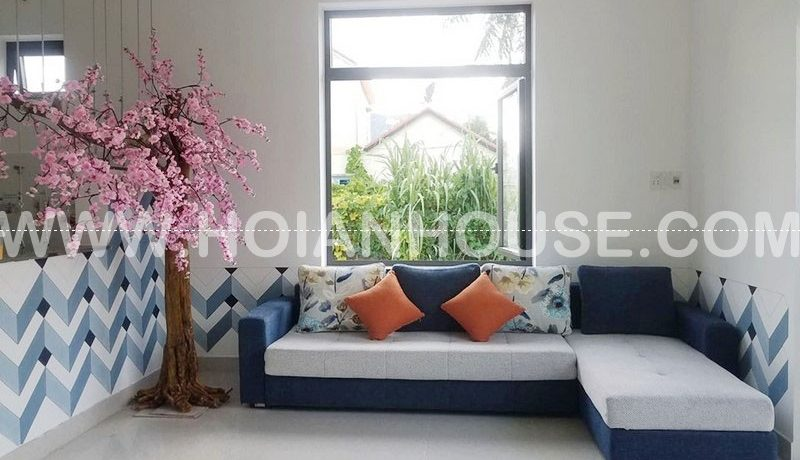 2 BEDROOM HOUSE FOR RENT IN HOI AN (#HAH234) 4