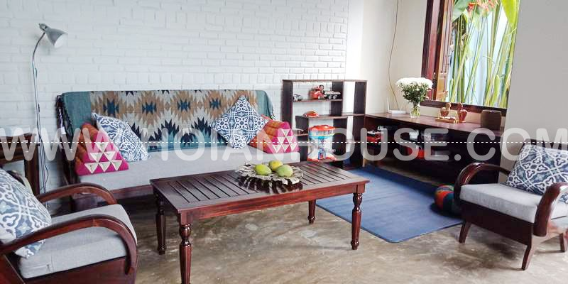3 BEDROOM HOUSE FOR RENT IN HOI AN (WITH SWIMMING POOL)  (#HAH225)_4