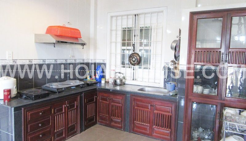 2 BEDROOM HOUSE FOR RENT IN HOI AN (#HAH223)_5