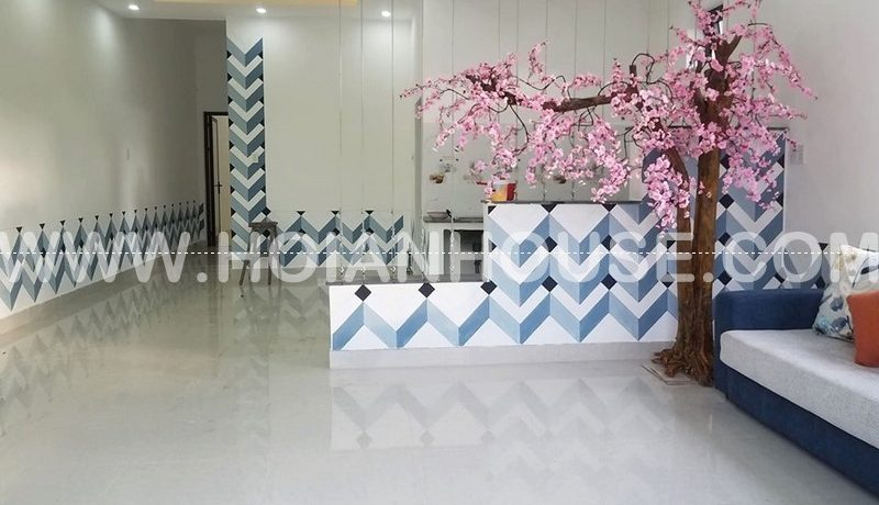 2 BEDROOM HOUSE FOR RENT IN HOI AN (#HAH234)_5