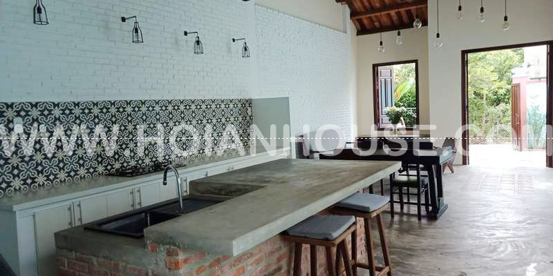 3 BEDROOM HOUSE FOR RENT IN HOI AN (WITH SWIMMING POOL)  (#HAH225)_6