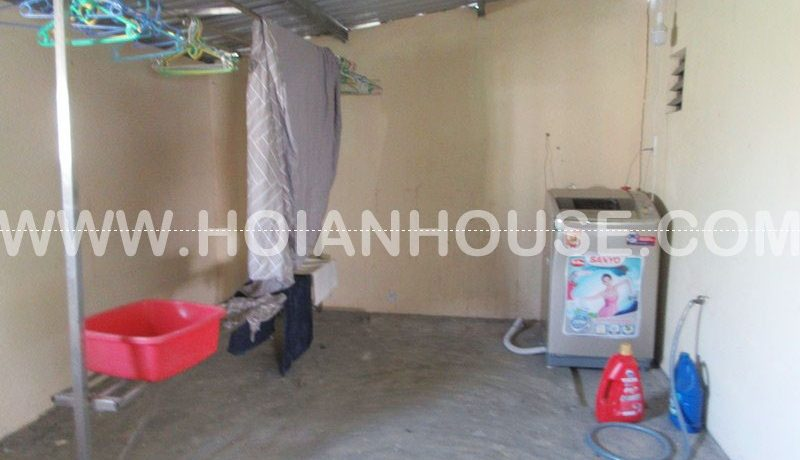 2 BEDROOM HOUSE FOR RENT IN HOI AN (#HAH223)_6