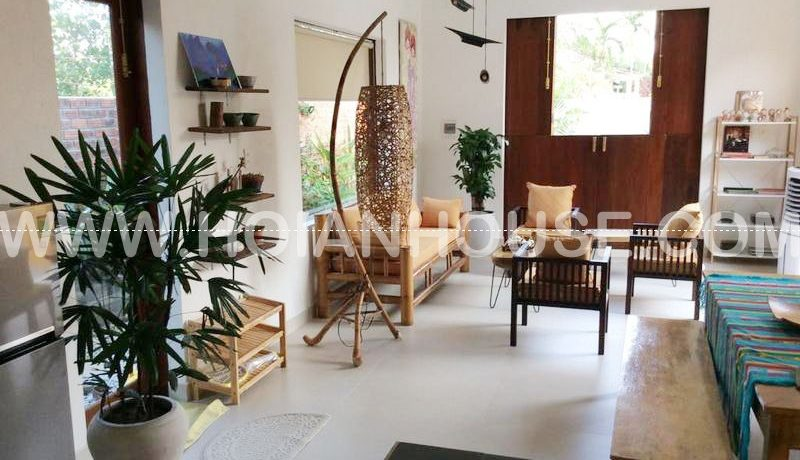 4 BEDROOM HOUSE FOR RENT IN HOI AN ( WITH POOL) (HAH226)_6