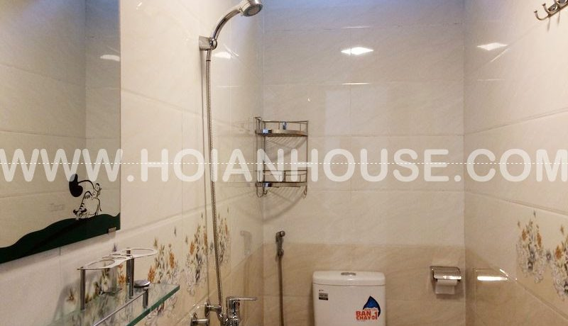 3 BEDROOM HOUSE FOR RENT IN HOI AN (#HAH233)_6