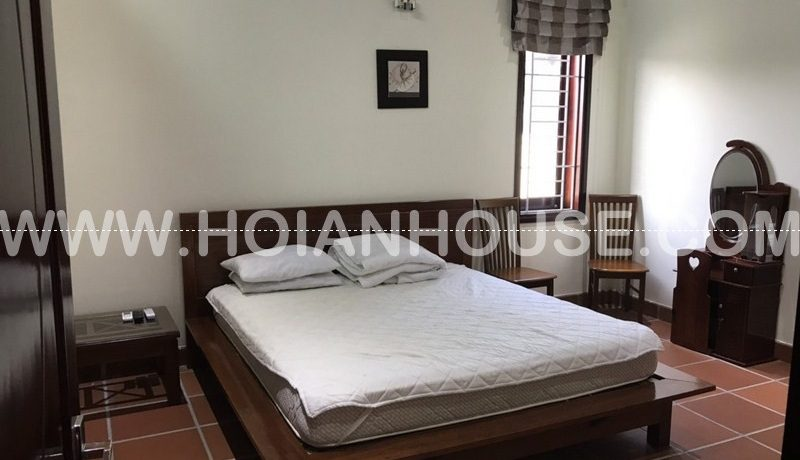 1 BEDROOM HOUSE FOR RENT IN HOI AN (#HAH219)_6
