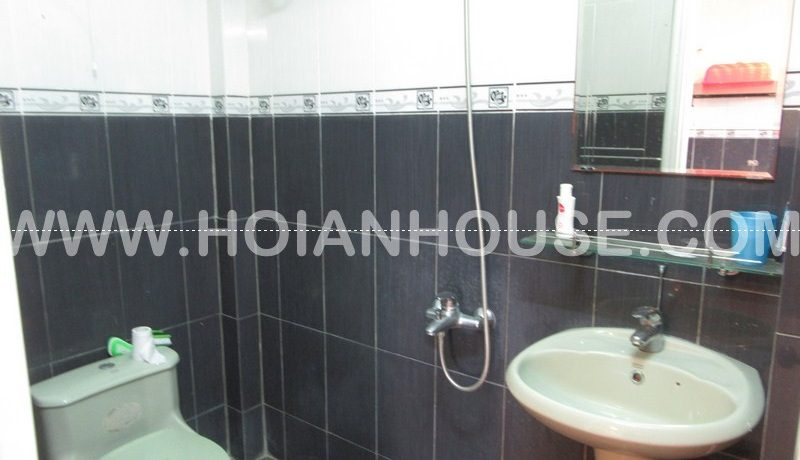 2 BEDROOM HOUSE FOR RENT IN HOI AN (#HAH223)_7