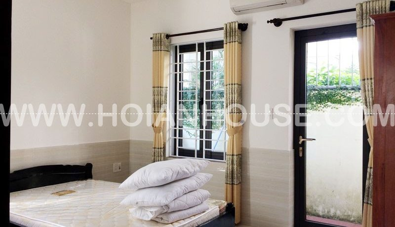 3 BEDROOM HOUSE FOR RENT IN HOI AN (#HAH233)_7
