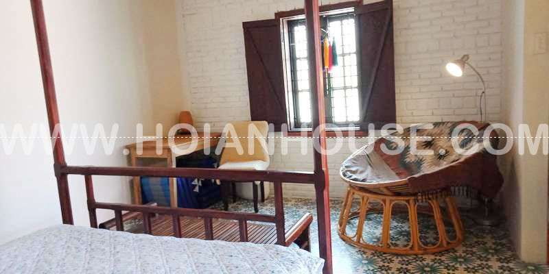 3 BEDROOM HOUSE FOR RENT IN HOI AN (WITH SWIMMING POOL)  (#HAH225)_7