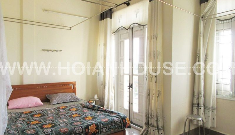 2 BEDROOM HOUSE FOR RENT IN HOI AN (#HAH223)_8