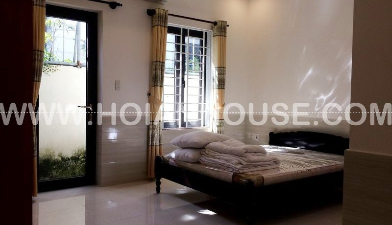 3 BEDROOM HOUSE FOR RENT IN HOI AN (#HAH233)8