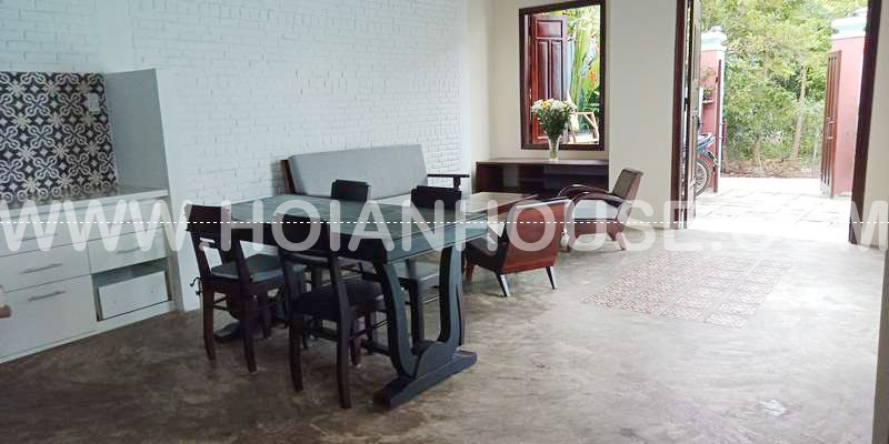 3 BEDROOM HOUSE FOR RENT IN HOI AN (WITH SWIMMING POOL)  (#HAH225)_8