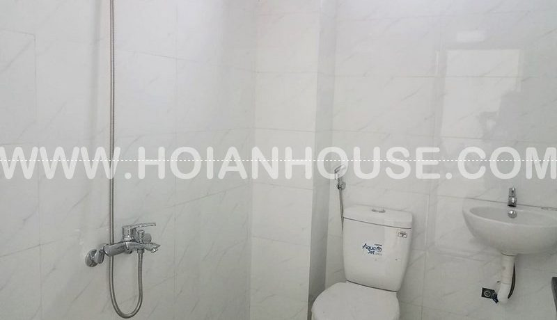 2 BEDROOM HOUSE FOR RENT IN HOI AN (#HAH234)_9