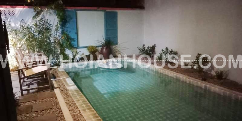 3 BEDROOM HOUSE FOR RENT IN HOI AN (WITH SWIMMING POOL)  (#HAH225)_9