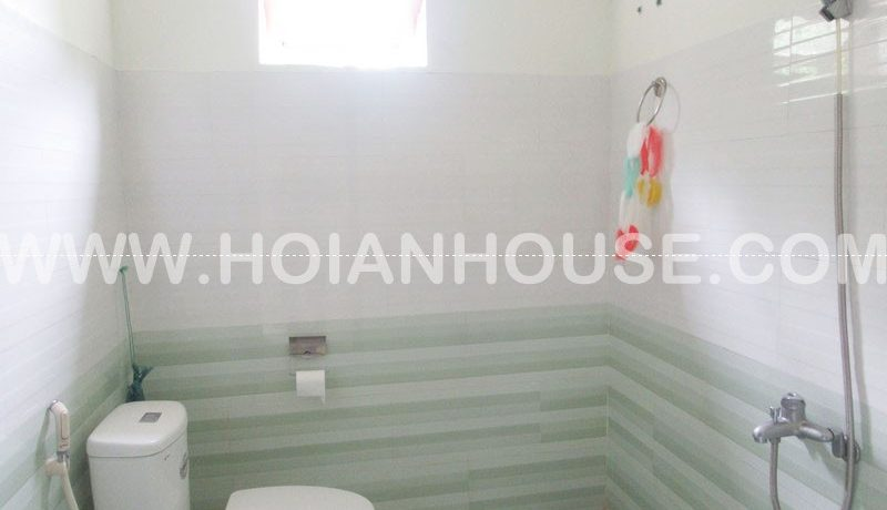 3 BEDROOM HOUSE FOR RENT IN HOI AN (#HAH247) 12