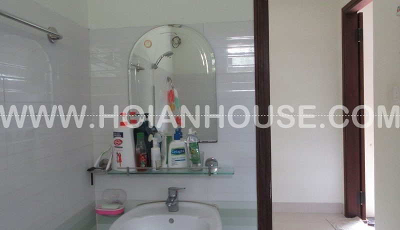 3 BEDROOM HOUSE FOR RENT IN HOI AN (#HAH247) 13