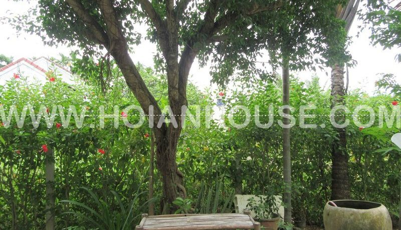 3 BEDROOM HOUSE FOR RENT IN HOI AN (#HAH247) 4