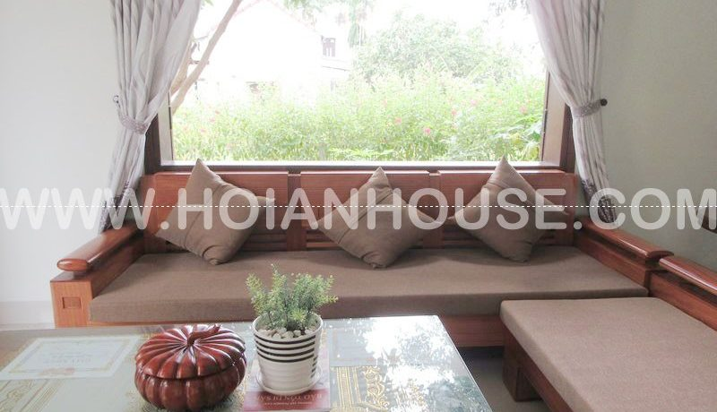 3 BEDROOM HOUSE FOR RENT IN HOI AN (#HAH247) 6