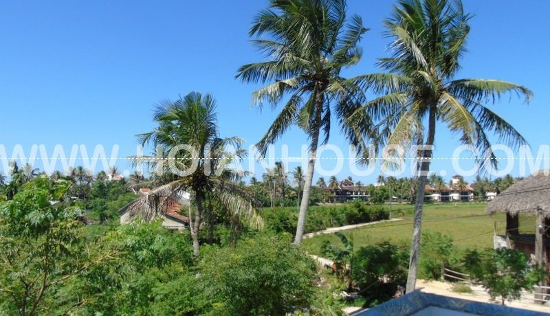 3 BEDROOM HOUSE FOR RENT IN HOI AN (#HAH237) 6