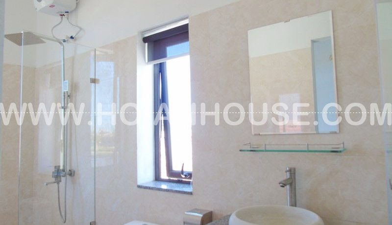 3 BEDROOM HOUSE FOR RENT IN HOI AN (#HAH237) 11