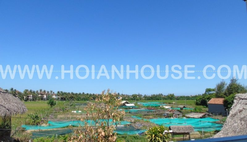 3 BEDROOM HOUSE FOR RENT IN HOI AN (#HAH237) 14
