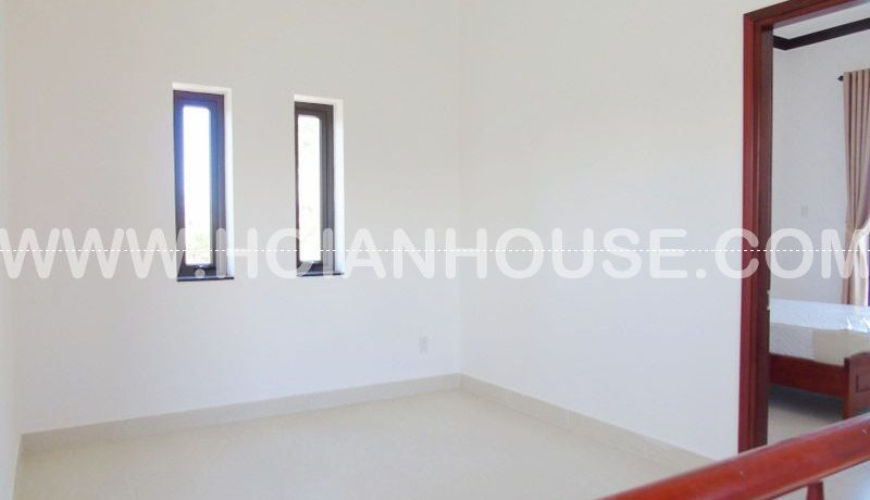 3 BEDROOM HOUSE FOR RENT IN HOI AN (#HAH237) 17