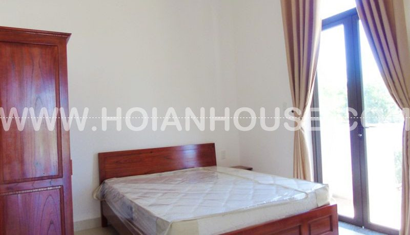 3 BEDROOM HOUSE FOR RENT IN HOI AN (#HAH237) 18