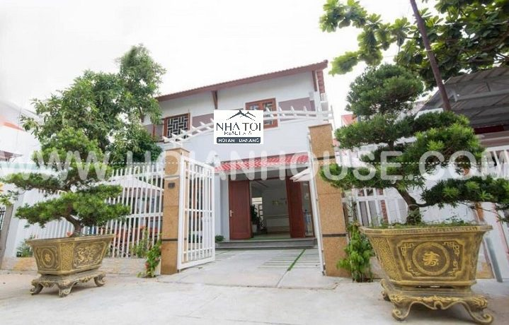 7 BEDROOMS HOME-STAY FOR RENT IN HOI AN (#HAH243)_001