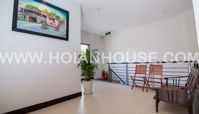 7 BEDROOMS HOME-STAY FOR RENT IN HOI AN (#HAH243)_007