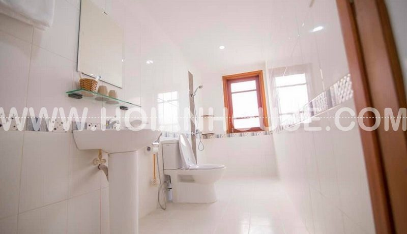 7 BEDROOMS HOME-STAY FOR RENT IN HOI AN (#HAH243)_008