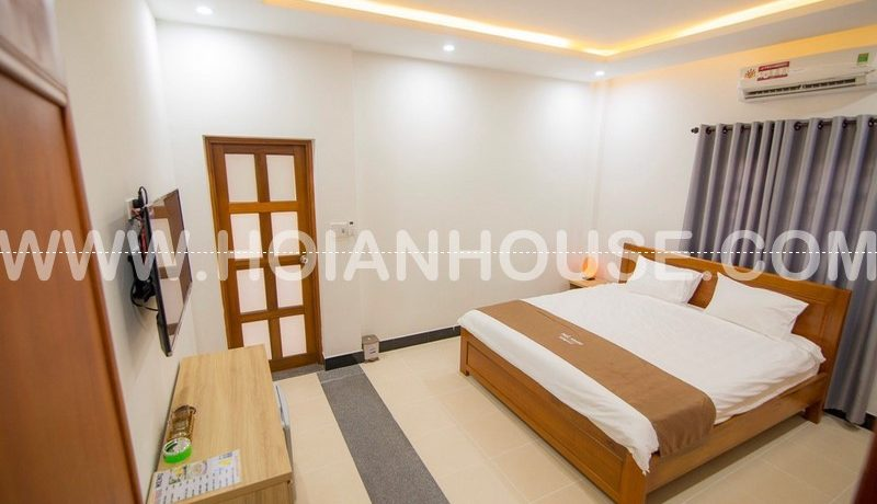 7 BEDROOMS HOME-STAY FOR RENT IN HOI AN (#HAH243)_009