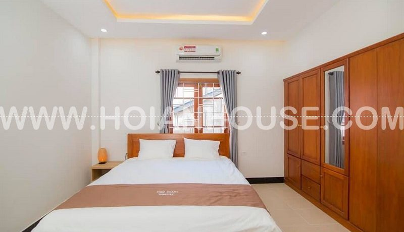 7 BEDROOMS HOME-STAY FOR RENT IN HOI AN (#HAH243) 012
