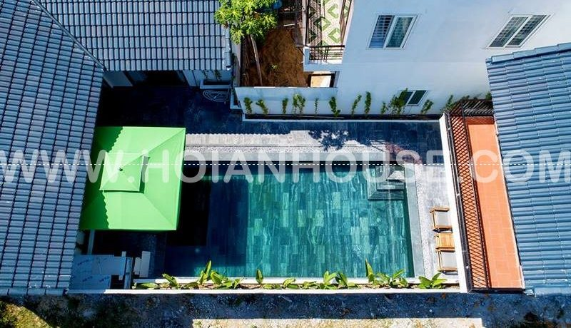 2 BEDROOM HOUSE WITH POOL FOR RENT IN HOI AN (#HAH238)_1