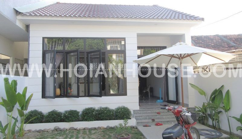 2 BEDROOM HOUSE FOR RENT IN HOI AN (#HAH239)_1