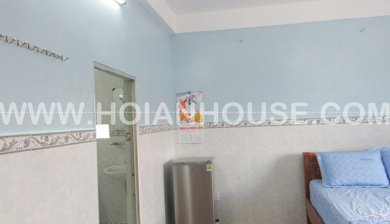 1 BEDROOM STUDIO FOR RENT IN HOI AN (#HAA244)_10