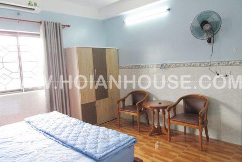 1 BEDROOM STUDIO FOR RENT IN HOI AN (#HAA244)