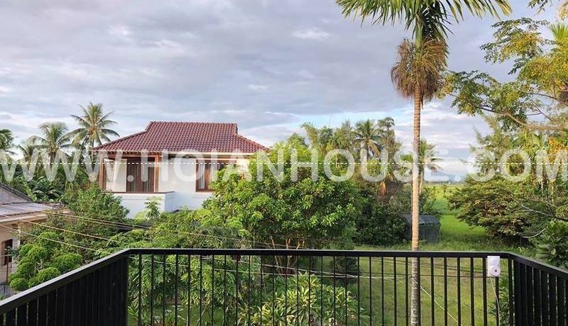 2 BEDROOM HOUSE WITH POOL FOR RENT IN HOI AN (#HAH238)_11