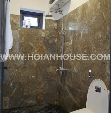 2 BEDROOM HOUSE WITH POOL FOR RENT IN HOI AN (#HAH238)_14