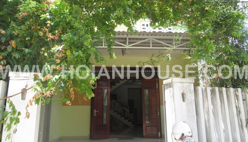 2 BEDROOMS HOUSE FOR RENT IN HOI AN (#HAH245)_15