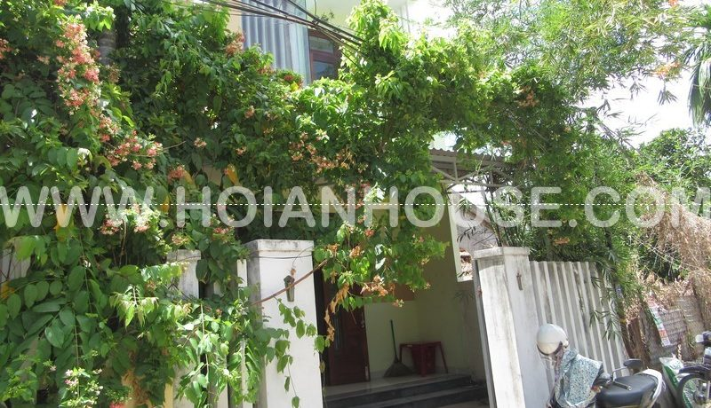 2 BEDROOMS HOUSE FOR RENT IN HOI AN (#HAH245)_16