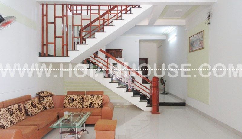2 BEDROOMS HOUSE FOR RENT IN HOI AN (#HAH245)_19