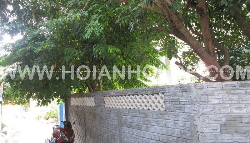 1 BEDROOM HOUSE FOR RENT IN HOI AN (#HAH246)_2