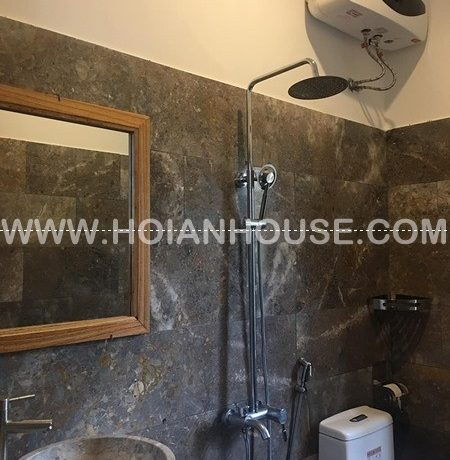 2 BEDROOM HOUSE WITH POOL FOR RENT IN HOI AN (#HAH238)_20